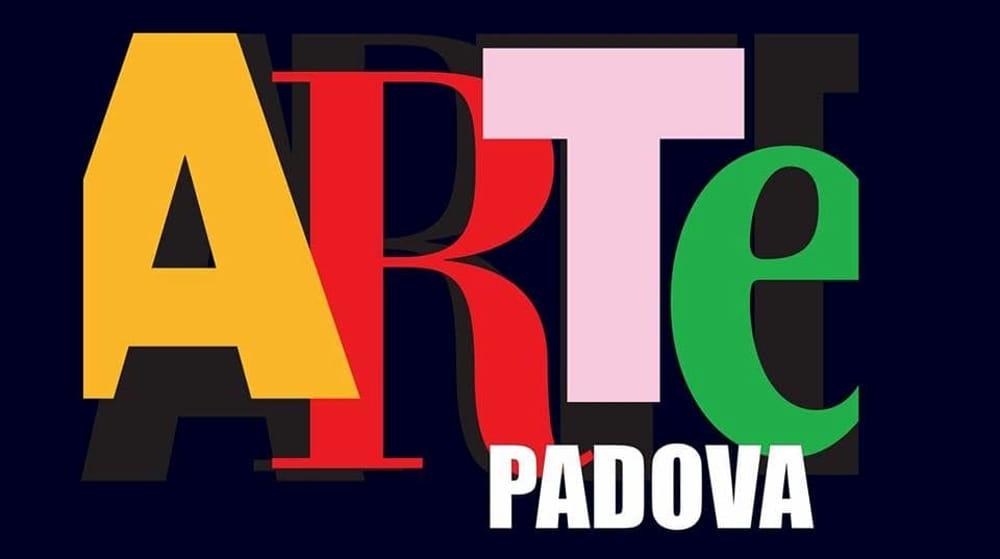 Fiera Arte Padova, 10 - 13 novembre 2017.