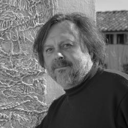 """""""Terra del mio sangue"""", mostra personale del Maestro Giulio Greco 1999"""